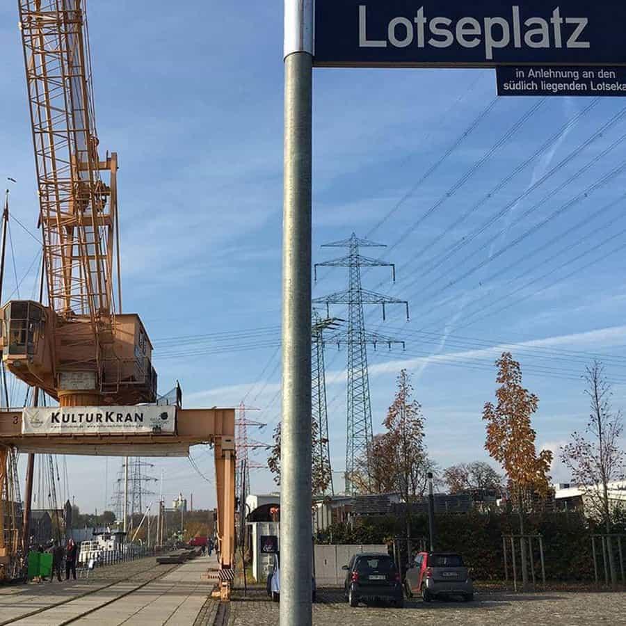 lotseplatz-900
